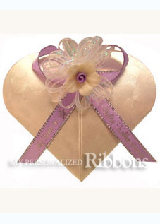 Customized Ribbons